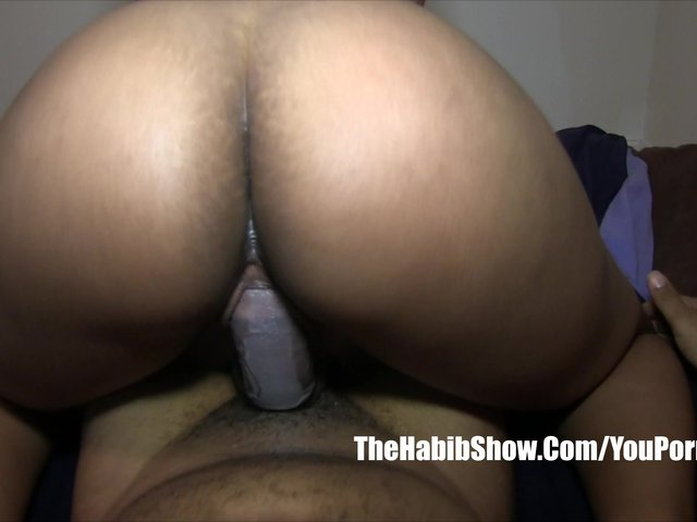 Thickredxxx chicagos very own sexy thick beuaty loves to get 2