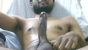 Cumming for Sunny leone pornstar