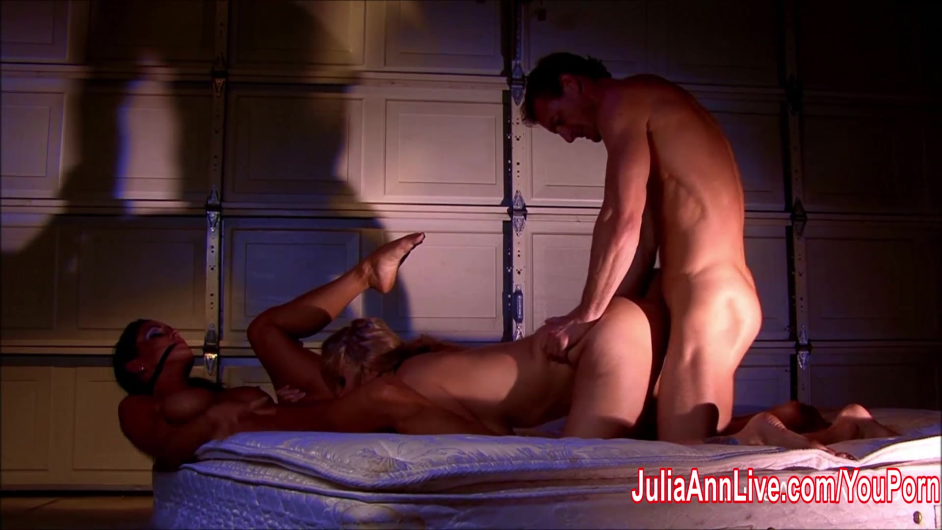 Shemale porn painful free