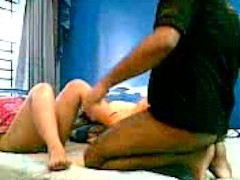 Homemade Pakistani Punjabi Couple Hardcore Sex asianvideosx.com