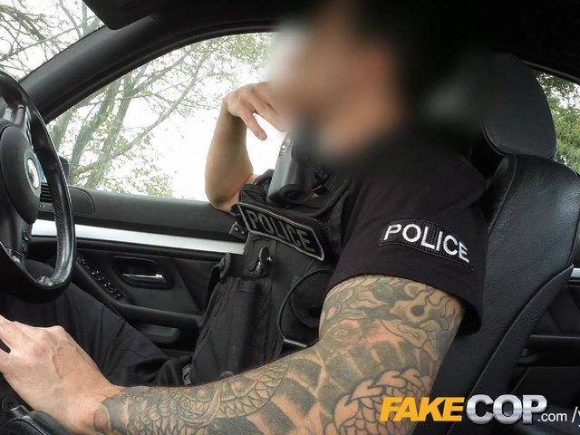 fake coop