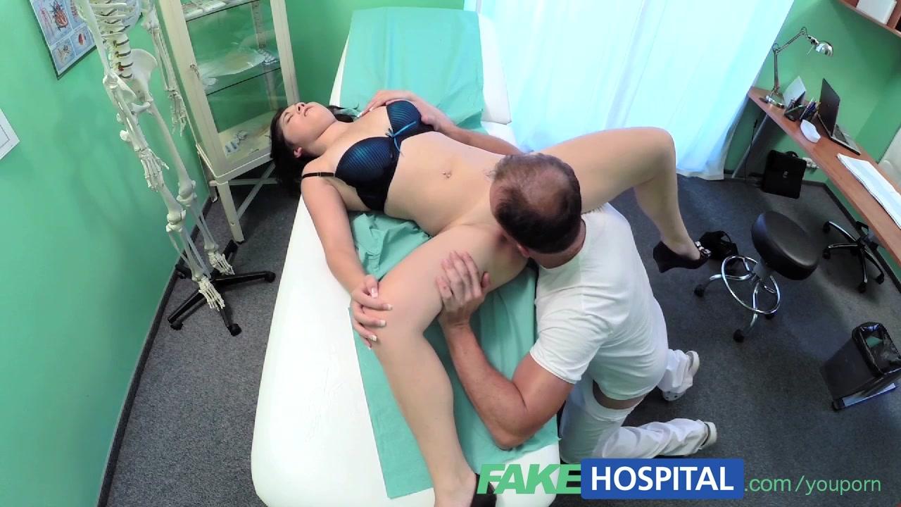 veselaya-klinika-porno