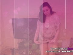 Picture Anastasia Lux - Video Lookbook 1 massive swi...