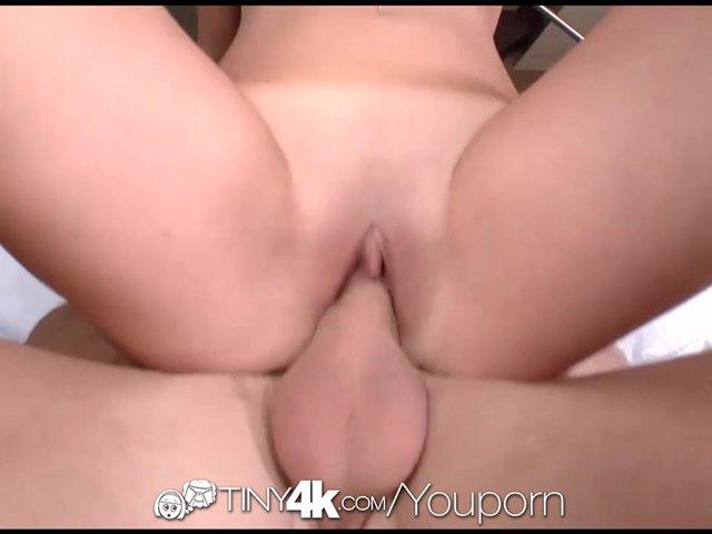 Mistress instructs masturbation sample