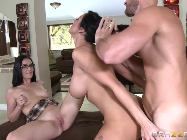 Free Brazzers Clips