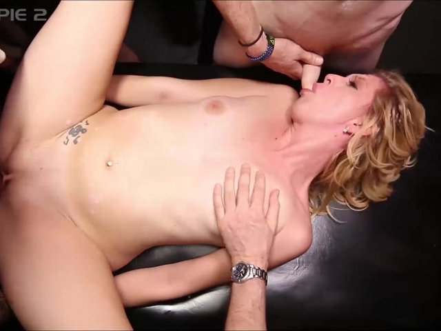 escort desire gay sexspielzeug