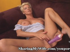 Picture Alone Fantasizing About Cock