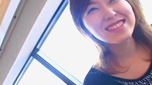 Kaori feels dazzling with her pussy fucked right