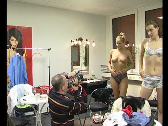 video porno piu belli massaggio nuru video