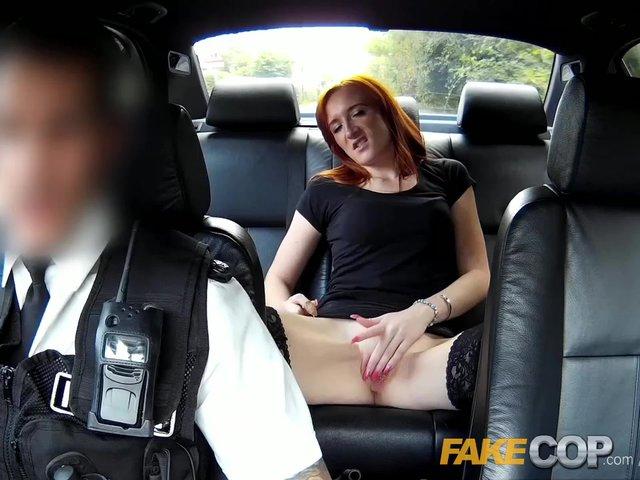 Amateur big floppy tits