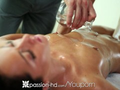 Picture Passion-HD - Sexy Young Girl 18+ Sabrina Ban...