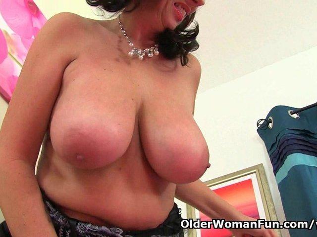 filles sexy en legging meilleur casting porno