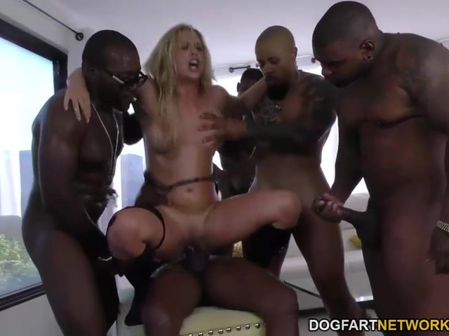 gangbang berichte big dicks tight chicks