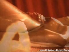 Stunning Indian Erotic MILF