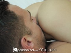 Picture Passion-HD - Macy Winslett is a little pro a...