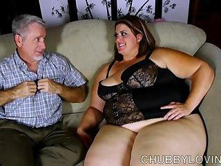 Hard Enjoys Woman video: Super sexy big beautiful woman enjoys a hard fucking