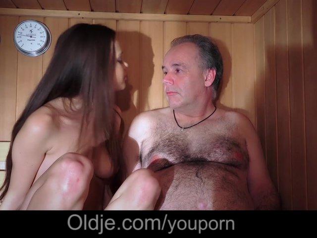 Latina porn club