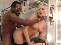Picture Foot Fetish and Anal sex with Kate England