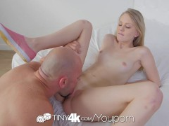 Picture Adult bitch4K - Little angel face Lily Rader...