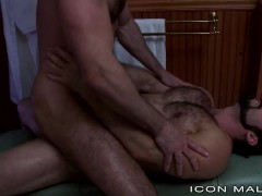 Picture IconMale Take My Fucking Cock Daddy