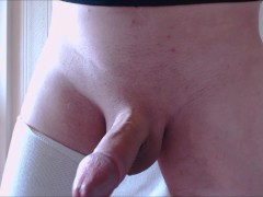 My solo cum compilation part 1 of 2.mp4