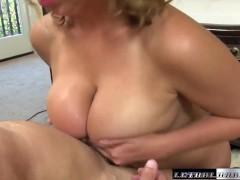 Picture Brooke Wylde fucks friend blowjob tit fuck