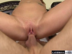 Picture Adult bitch Young Girl 18+ Alaina Dawson s p...