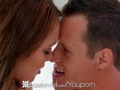 Picture Passion-HD - Dakota Skye enjoys sensual fuck...