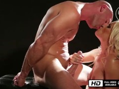 Picture Art Fuck - Kissa Sins and Johnny Sins