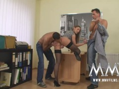 Picture Czech natural Young Girl 18+ Morgan Moon