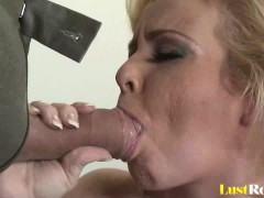 Picture Only a juicy creampie can tame Emma Heart