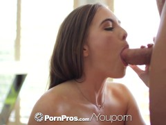 Picture PornPros - Skye West is getting wet with her...