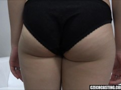 Picture Naive 19-Young Girl 18+ D-Tits Girl Firstime...