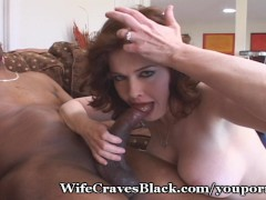Picture Creamy White Pussy Shared With Black Lover