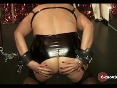 Picture 6-movies.com Deutscher Amateur BDSM 1
