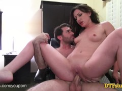 Picture Jennifer White s At Home Anal Fuck Tape
