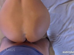 Picture My Dirty Hobby fitness-maus housewife slut