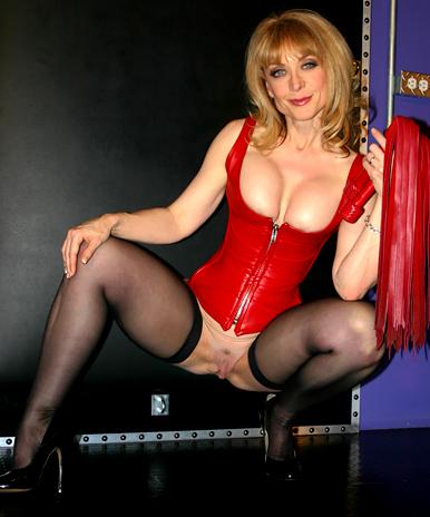 Reife <b>reife</b> sexpornos - <b>xxx</b> milf titten & asiatische schlampen::youporn