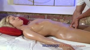 massage abus lesbian