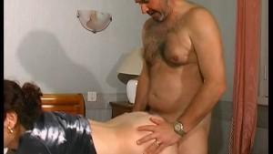 vporn casting ejac bucalle surprise