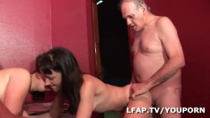 tube8 club echangiste amateur fransais
