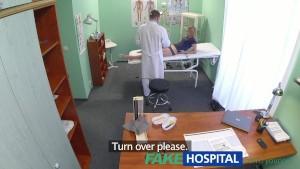 real masage docteur