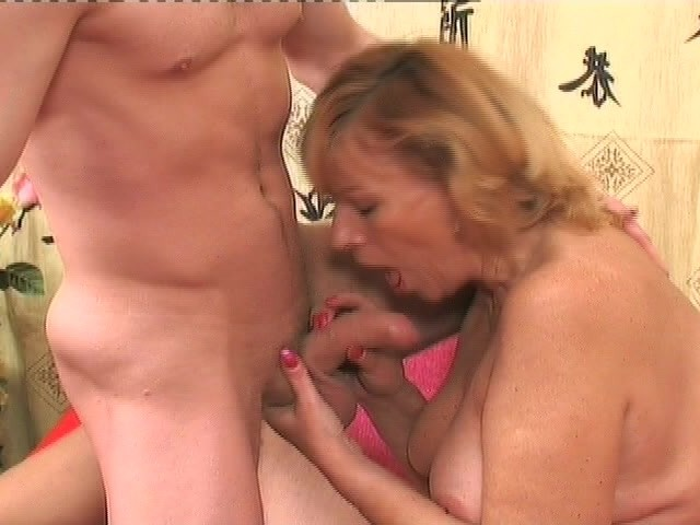 big dick in granny Huge cock: monster cock, interracial, breeding cuckold wife, huge, monster, wife  dp, orgy, mom and boy sleep, interracial crying @ Granny Fucks Me!.