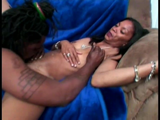 Amateur ebony mother pal039s daughter hot 6
