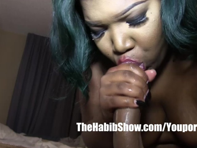 ghetto hood sex videos XXX Hood Sex Movies & FREE Hood Adult Video Clips.