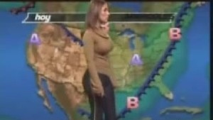 weather_girl