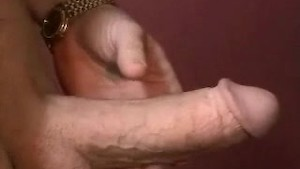 More Thick Cock Big Balls Cumshots
