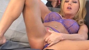Amber Michaels very hot !!!