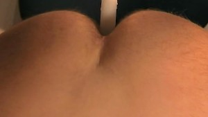 Anal Games 9