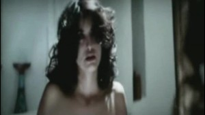 Penelope Cruz expose bare tits in new movie